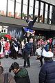 Karnevalsumzug Bad Godesberg 2013 30.JPG