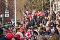 Karnevalsumzug Meckenheim 2013-02-10-1916.jpg