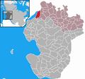 Karolinenkoog in HEI.PNG