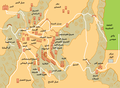 Karta Petra-ar.png