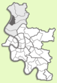 Karte D Kaiserswerth.png