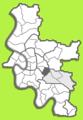 Karte D Lierenfeld.png