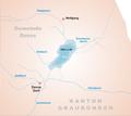 Karte Davosersee.png