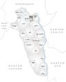 Karte Gemeinde Besenbueren.png