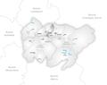 Karte Gemeinde Castiel.png
