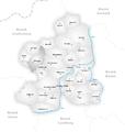 Karte Gemeinde Effingen.png