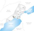 Karte Gemeinde Hauterive NE.png