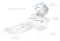 Karte Gemeinde Le Locle.png