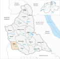 Karte Gemeinde Maschwanden 2007.png