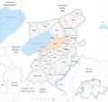 Karte Gemeinde Murten 2007.png