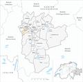Karte Gemeinde Stierva 2007.png