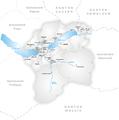 Karte Gemeinde Unterseen.png