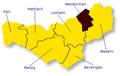 Karte Kreis Merzig-Wadern Weiskirchen.png