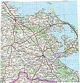 Karte Landkreis Vorpommern-Greifswald.jpg
