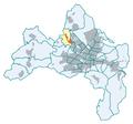 Karte Lehen in Freiburg im Breisgau (Deutschland).png