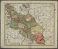 Karte Schlesien von Petrus Schenk 1710 flächenkoloriert.jpg