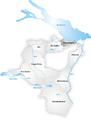 Karte Wahlkreis Rorschach.png