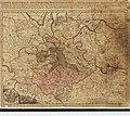 Karte des Kurfürstentums Sachsen.jpg