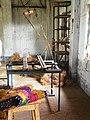Karunalaya, workshop (24006826113).jpg