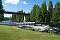 Category:Road bridges in Finland - Wikimedia Commons