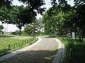 Kasadera Park(Road01) - panoramio.jpg