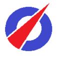 Kashima Kagoshima chapter.png