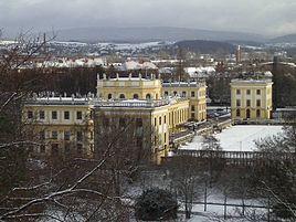 Kassel-orangerie-von-schoene-aussicht-v-no