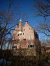 kasteel oudaen - wlm 2011 - ednl