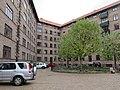 Kastelshaven - courtyard 02.jpg