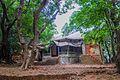 Kasturba Rd, Matheran, Maharashtra 410102, India - panoramio (90).jpg