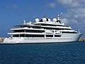 Katara Motor Yacht.jpg