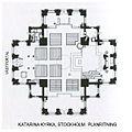 Katarina kyrka plan.jpg