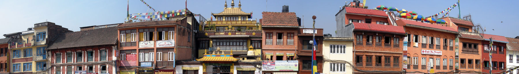 kathmandu chat Opposite vishal bazar, shukra patha, new road kathmandu phone:  of desi  choice specially dosa's, cholley bhature, punjabi paranth's, royal chat dishes.