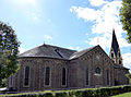 Katholische Pfarrkirche St. Petrus und Marcelinus.JPG