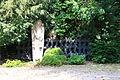 Katholischer Ehrenfriedhof.jpg