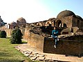 Katra Masjid (mosque)-Murshidabad-West Bengal-0001.jpg