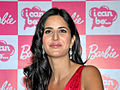 Katrina launches her new Barbie doll 07.jpg
