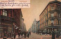 Kattowitz - Poststrasse.jpg