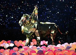 Katy Perry - Super Bowl XLIX Halftime 04.jpg