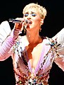 Katy Perry at Madison Square Garden (36758212594) (cropped).jpg