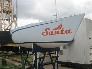 Kauno jachtklubas 4760.JPG