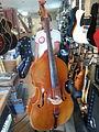 Kay S-51 5 string Bass Viol SN7496 (c.1940).jpg