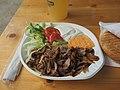Kebab in Klagenfurt.jpg