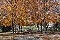 Kefermarkt Schloss Weinberg Park West-4892.jpg