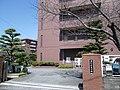 Keichi high school.JPG