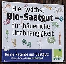 Keine Patente auf Saatgut (cropped).jpg