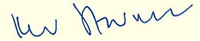 Keir Starmer signature.png