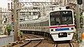 Keisei-electric-railway-3438F-20140526.jpg