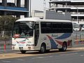 Keisei Bus 1413 Liesse.jpg