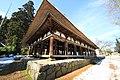 Keitokumachi Shingu, Kitakata, Fukushima Prefecture 966-0923, Japan - panoramio (2).jpg